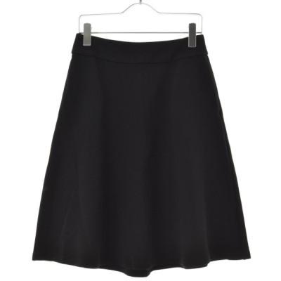 無印良品 / ムジルシリョウヒン フレア スカート