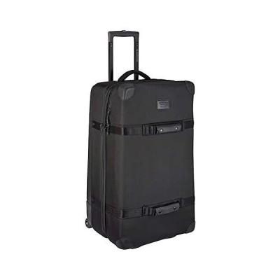 スーツケース WHEELIE SUB 116L 79 cm 5.9kg TRUE BLACK BALLISTIC