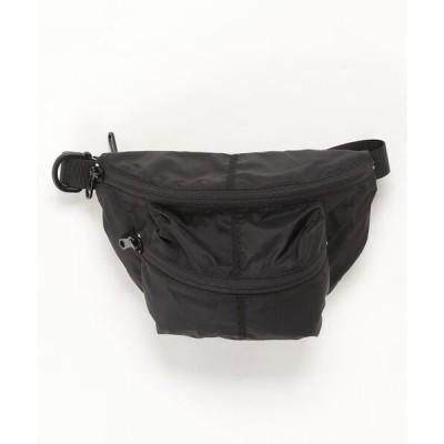 バッグ ウエストポーチ GRIPS/グリップス/E.N/WAIST BAG