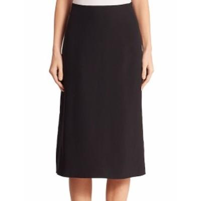 アクリス プント レディース スカート Perforated Skirt