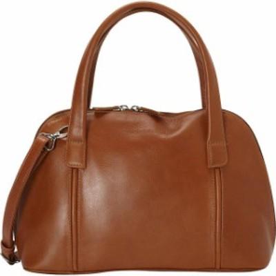 Derek Alexander  ファッション バッグ Derek Alexander Double Handle Zip Around - Tan Womens Business Bag NEW