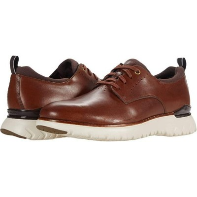 ロックポート Total Motion Sport Plain Toe メンズ スニーカー 靴 シューズ Hazelnut