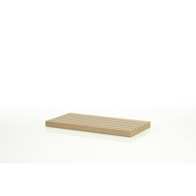 CDスタンド 木製 卓上スタンド 収納 整理 シンプル ラック
