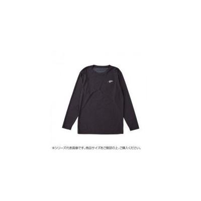 HYOON EX アンダーシャツ ブラック Y1641-L-90 (1563604)
