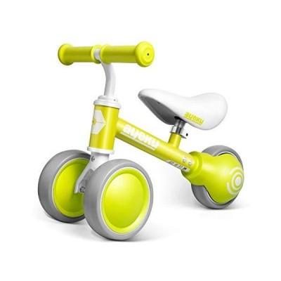 AyeKu Baby Balance Bike, Toddlers Bikes for Age 12-24 Months no Pedal Bike