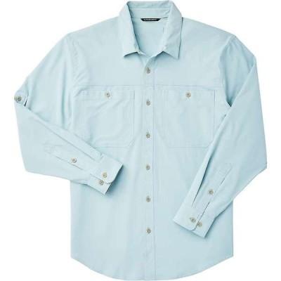 フィルソン メンズ シャツ トップス Filson Men's Ultra-Light Shirt