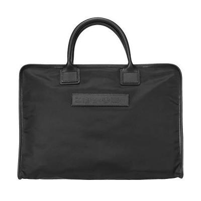 フェリージ ビジネスバッグ 1776/DS 041 ブラック・ブラック Felisi