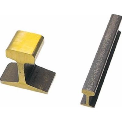 盛光 レールアテバン【KDRA-0001】(ハサミ・カッター・板金用工具・板金用工具)