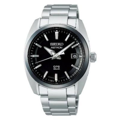 SEIKO 腕時計 メンズ ASTRON SBXD005 アストロン