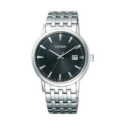 24日0時〜!店内ポイント最大36倍!シチズン フォルマ エコドライブ 腕時計 ペア メンズ