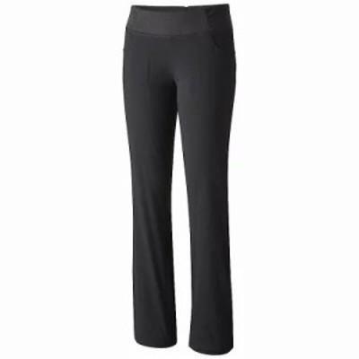 マウンテンハードウェア その他ボトムス・パンツ Mountain Hardwear Dynama Pant Black