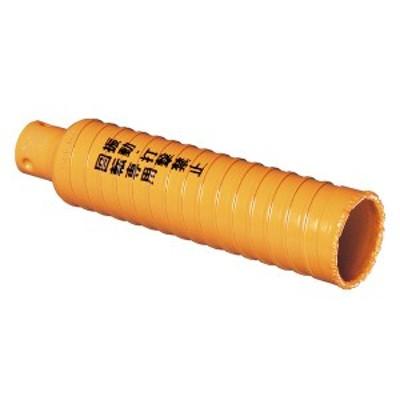 ミヤナガ PCHPD038C ポリクリック ハイパーダイヤ カッター(38mm) ※カッターのみ[PCHPD038Cミヤナガ] 返品種別A