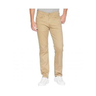 Dockers ドッカーズ メンズ 男性用 ファッション パンツ ズボン Straight Fit Jean Cut 2.0 All Seasons Tech Pants - New British Khaki