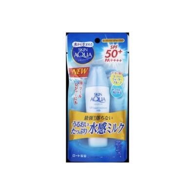 スキンアクアスーパーMミルク40ML