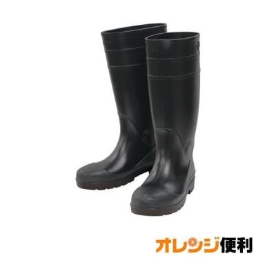 丸五 安全プロハークス#870 ブラック 24.0cm APROH870-BK-240 【785-4889】