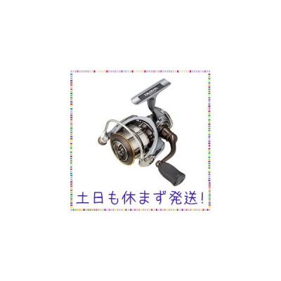 ダイワ(Daiwa) スピニングリール 15 ルビアス 2506H (2500サイズ)