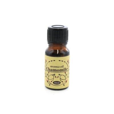 カモミール/アロマオイル10ml サン宝石
