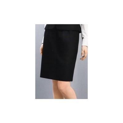 タイトスカート AS2297 ボンマックス(ボン)