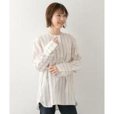 アーバンリサーチBY MALENE BIRGER shirts【お取り寄せ商品】