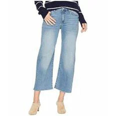 Mavi Jeans レディースデニム Mavi Jeans Romee Jeans in Used Vinta