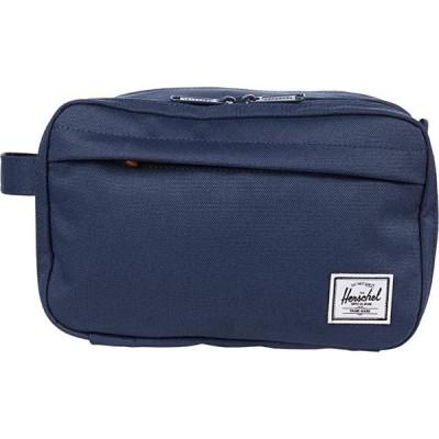 ハーシェル サプライ Chapter X-Large メンズ Bag and Travel Accessories Navy