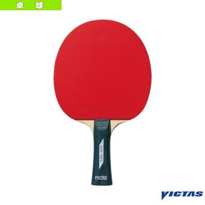 ヴィクタス 卓球ラケット  BASIC 1500 S/ベーシック 1500 S/フレア(320010)