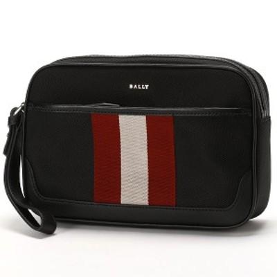 Bally(バッグ&ウォレット)(Bally(bag&wallet))/セカンドバッグ CALIROS.TSP/10