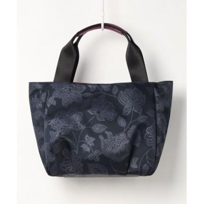 BAG MANIA / SHiME(シィメ) マーブル(0C) ハンドバッグ WOMEN バッグ > ハンドバッグ