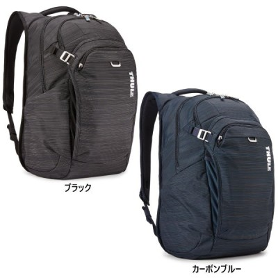 24L スーリー メンズ レディース コンストラクト Construct Backpack CONBP116 リュックサック デイパック バックパック バッグ 鞄 3204167 3204168