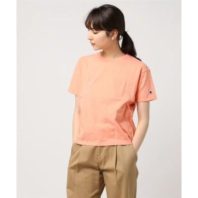 tシャツ Tシャツ Champion (チャンピオン)  CREW NECK T-SHIRTS