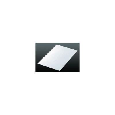 WSL01330 マトファ シリコンペーパー (1000枚入)777330 :_