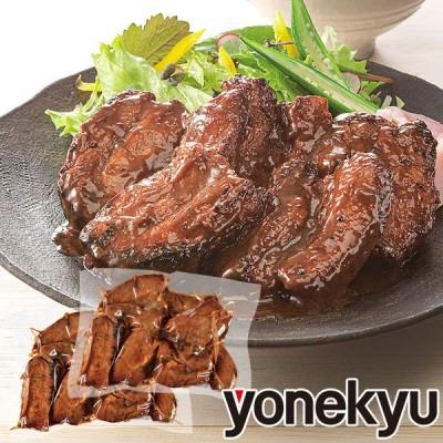 お取り寄せグルメ 炙り豚肉の濃厚味噌 豚肉 お肉 肉 炙り 人気 2021 ご飯のお供 食べ物 惣菜 冷凍食品