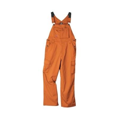 SOWA 29014 サロペット 作業服