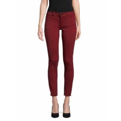 レディース パンツ デニム Emma Cotton Jeans