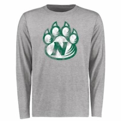 Fanatics Branded ファナティクス ブランド スポーツ用品  Northwest Missouri State Bearcats Ash Big & Tall Classic