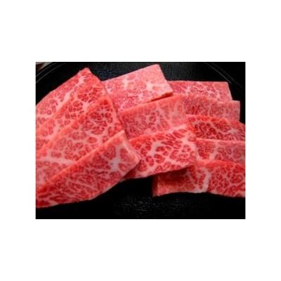 松阪牛 極上霜降りカルビ 焼肉用 500g 焼肉のたれ付 送料無料 松坂牛 松阪肉 BBQ A5 A4 特産