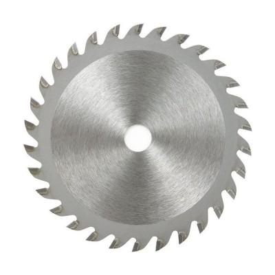 ホーザン ディスクカッター 外径85mm 30山 K−210−4 1個 (お取寄せ品)