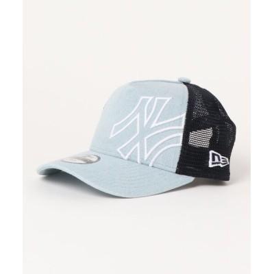 StompStamp / 12654192/YTH940AFTR NEYYAN BATA WASDEN NVY KIDS 帽子 > キャップ