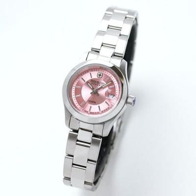 スイスミリタリー/腕時計/レディース/エレガントプレミアム/ML311 正規輸入品