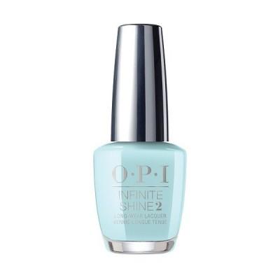 OPI Infinite Shine(インフィニット シャイン) スージー ウィザウト ア パドル  ISLF88   (15mL)