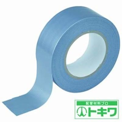 TRUSCO ダクトテープ 48mm×10m TDT-4810 ( 1148846 )