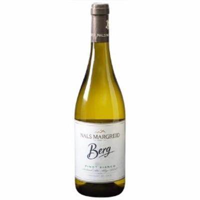 母の日 ギフト 白ワイン ベルク ピノ・ビアンコ / ナルス・マルグライド 白 750ml イタリア トレンティーノ・アルト・アディジェ