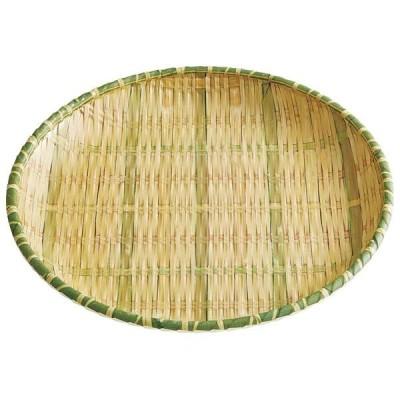 竹風メラミン製 丸深皿LL BMMD4 φ355×H42ビュッフェ関連