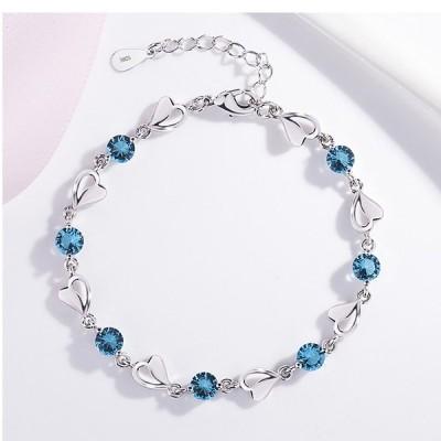 ブレスレット bracelet  buresureto12