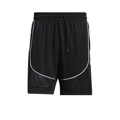 【アディダス】 クリエーター 365 ショーツ / Creator 365 Shorts メンズ ブラック L adidas