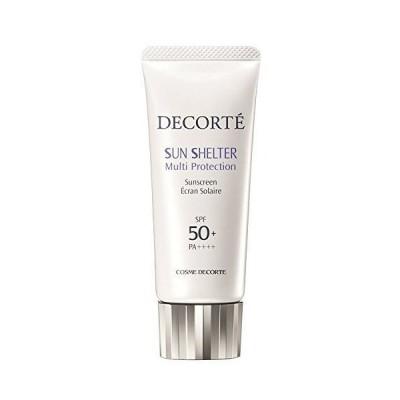 コスメ デコルテ(COSME DECORTE) uv サンシェルター マルチ プロテクション SPF50+/PA++++ (60g) [並行