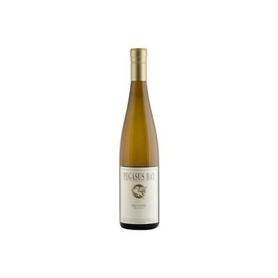 ■ ペガサス ベイ ベル カント ドライ リースリング S 2017 ≪ 白ワイン ニュージーランドワイン ≫
