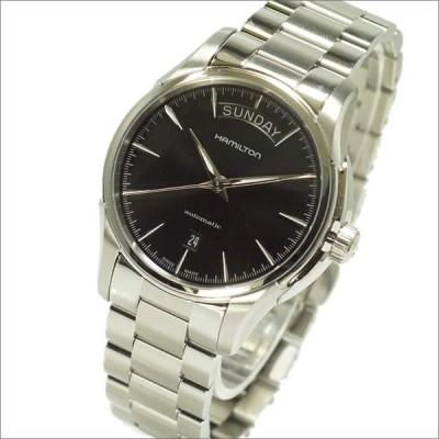 HAMILTON ハミルトン 腕時計 H32505131 メンズ 自動巻き