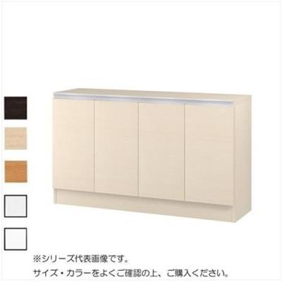 TAIYO MIOミオ(ミドルオーダー収納)70100 R (APIs)