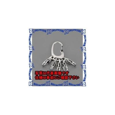 【代引不可】【個人宅配送不可】ESCO(エスコ) キーリング EA916ZS-26 [ESC118506]